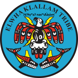 Elwha Klallam Tribe - Herritage Center