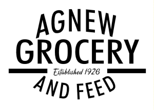 Agnew Grocery & Feed