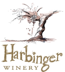 Harbingers Winery