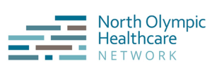North Olympic Health Care Network