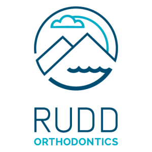 Rudd Orthodonitics