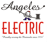 Angeles Electric