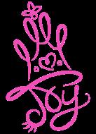 2020 Virtual Tiara Trot for Joy