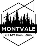 Montvale 5 & 10 Milers
