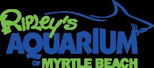 Ripley Aquarium - Myrtle Beach