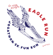 Eagle Run 5K & Fun Run