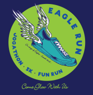 Eagle Christian Academy Eagle Run