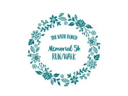 The Katie Bunch Memorial 5K Run/Walk