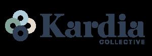 Kardia Collective