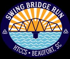 Swing Bridge Run