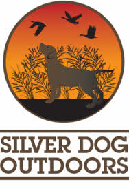 Silver Dog Outdoors
