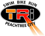 Tri Ptc Sprint Triathlon