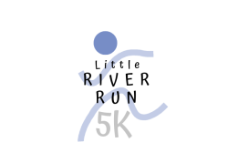 Little River Run 5K