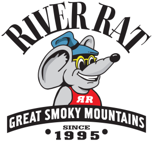Smoky Mountain River Rat Tubing