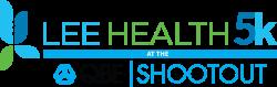 Lee Health 5K at the QBE Shootout