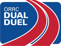 ORRC Dual Duel and ORRC Mile