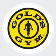 15th Annual Gold's Gym Turkey Day 5K - Jackson TN.