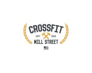 CrossFit Mill Street