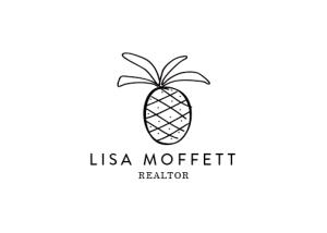 Lisa Moffett, Realtor Coldwell Banker