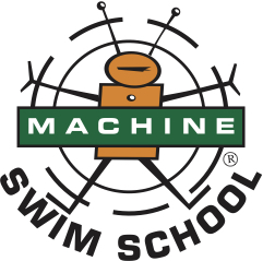 Machine Swim School