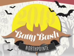 NorthPointe Wellness Batty Bash