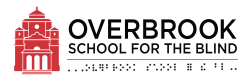 Overbrook School for the Blind-Run, Walk 'n' Roll