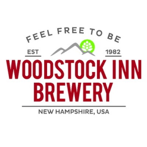 Woodstock Inn Brewery