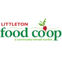 Littleton Food Coop