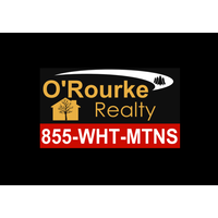 O'Rouke Real Estate