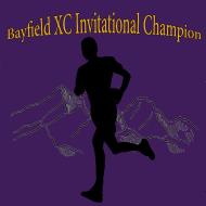 Bayfield XC Invitational
