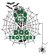 Hi-Tor Dog Trotters Zombie Run