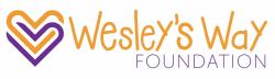 Wesley's Way 5K Run/Walk
