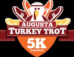 Augusta Turkey Trot 5K