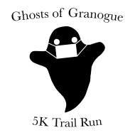 Ghosts of Granogue 5K