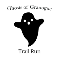 Ghosts of Granogue