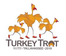 Tallahassee Turkey Trot