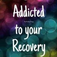Rethink Addiction 5K/10K