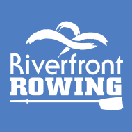 Run for the Riverfront 5K
