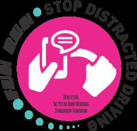 STOP Distracted Driving 5K Fun Run/Walk