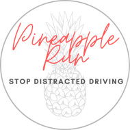 Pineapple Run 2021& Driving Safety Expo