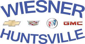 Wiesner Huntsville