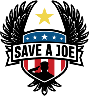 2020 Save-A-Joe Pub Crawl