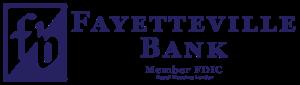 Fayetteville Bank