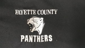 Fayette County Panthers