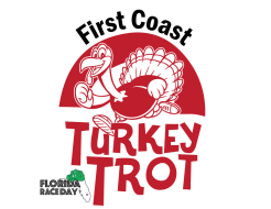 First Coast Turkey Trot