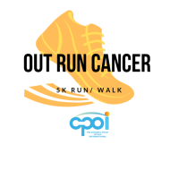 Out Run Cancer