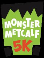 2019 Monster Metcalf 5k