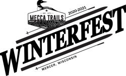 MECCA TRAILS WINTERFEST