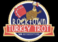 2021 Rocktown Turkey Trot