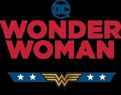 DC Wonder Woman College Run - Stephen F. Austin State University